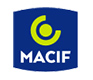 assurance scolaire comparaison MACIF